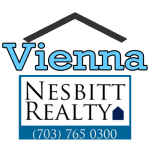 Vienna real estate agents