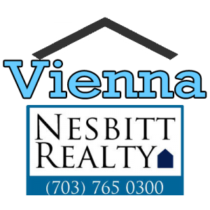 Vienna real estate agents