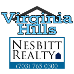 Virginia Hills real estate agents