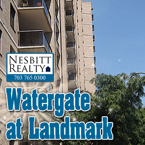 Watergate Property Management