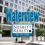 Waterview real estate agents.