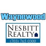 Waynewood real estate agents