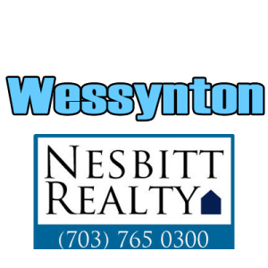 Wessynton real estate agents