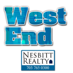 West End real estate agents.