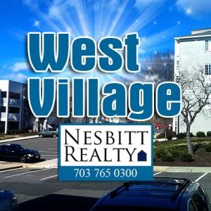 West Village real estate agents.