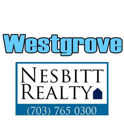 Why do residents love Westgrove in Fairfax County?