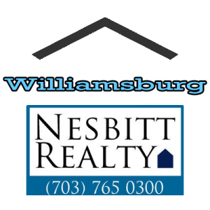 Williamsburg real estate agents