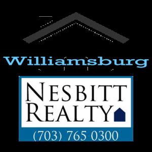 Williamsburg real estate agents