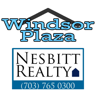 Windsor Plaza real estate agents