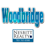 Woodbridge real estate agents.