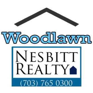 Woodlawn real estate agents