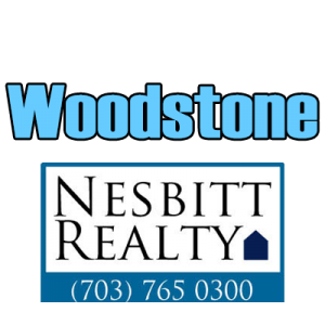 Woodstone real estate agents
