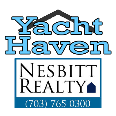 Yacht Haven real estate agents