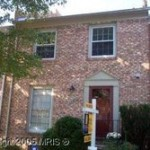 Townhouse in Leewood