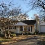 Single-Family in Brookland Estates