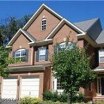 Nesbitt Realty helps buyers and sellers at Dunn Loring