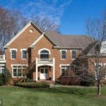 Nesbitt Realty can help you buy or sell real estate in Vienna VA