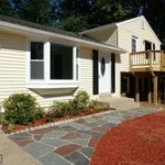 Nesbitt Realty can help you purchase in Falls Church