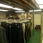 The Twig has great bargains for men and women