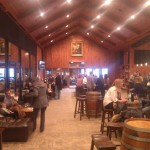 Paradise Springs has $10 wine tastings