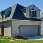 House in 8520 Highland Ln Alexandria VA 22309.