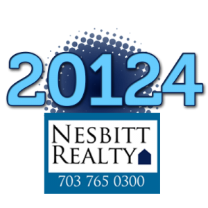 20124 real estate agents