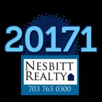 Townhouse at 2510 Pascal Pl #207 Herndon, VA 20171