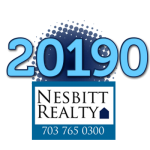20190 real estate agents