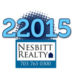 22015 real estate agents