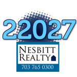 22027 real estate agents