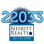 22033 real estate agents