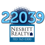 22039 real estate agents