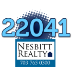 22041 real estate agents