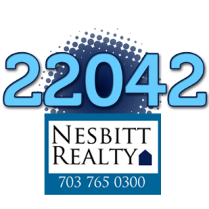 22042 real estate agents