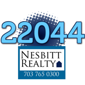 22044 real estate agents