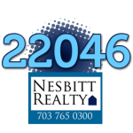 22046 real estate agents