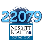 22079 real estate agents