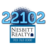 22102 real estate agents