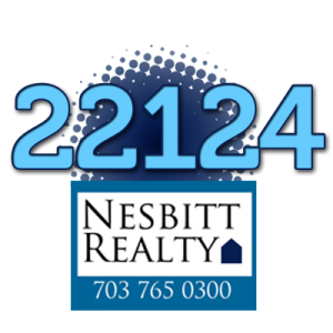 22124 real estate agents