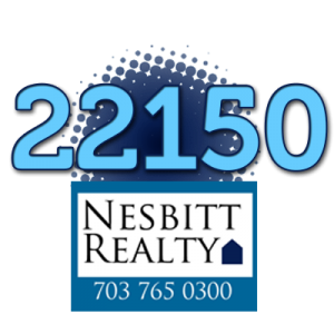 22150 real estate agents