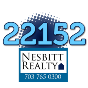 22152 real estate agents