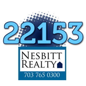 22153 real estate agents
