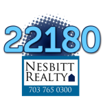 22180 real estate agents