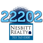 22202 real estate agents
