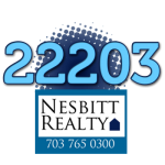 22203 real estate agents