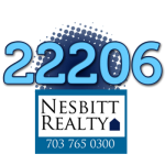 22206 real estate agents