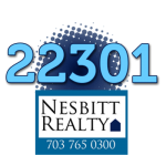 22301 real estate agents