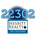22302 real estate agents