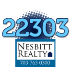 22303 real estate agents