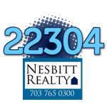 22304 real estate agents